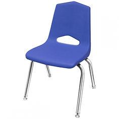 kidschair.jpg