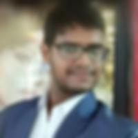 Counsellor and Marketing Head, Patna | make India Grow
