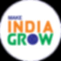 Accounts | Make India Grow