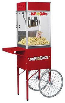 popcart.jpg