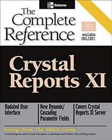 CrystalReportsTheCompleteReference.jpg