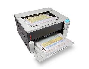 scanner-kodak-i3400-esquerda-aberto.jpg