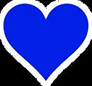 blue-heart-hi_edited.png