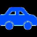 car-512_edited.png