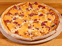 palermo pizza.png