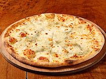 dört peynirli.png