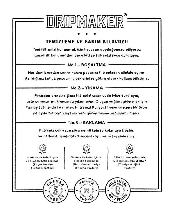 Dripmaker - Coffee Filter Guide.jpg
