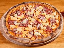 ananaslı pizza.png
