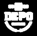 beyaz depo logo1.png