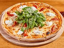 benjamin pizza.png