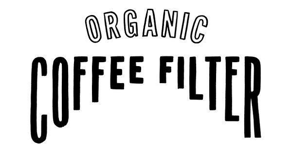 coffee filter.jpg