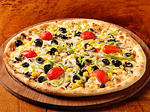 akdeniz pizza.png