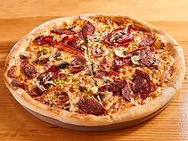 yeni pastırmalı sucuklu pizza.png