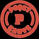 poset-kahve-logo-kafeinup-depo.png