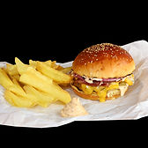 Fine Burger.jpg