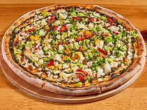 yeni süper vegan pizza.png