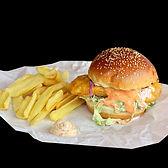 tavuk burger.jpg
