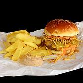 Chilli Garlic Burger.jpg