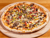 yeni bonfileli pizza.png