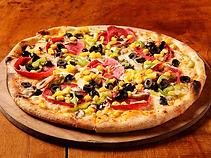 yeni sorrento pizza.png