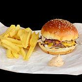 Magic Mushroom Burger.jpg