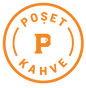 poset-kahve-logo-POSET-depo.png