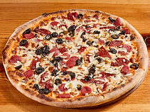yeni öteki pizza.png