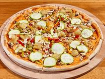 yeni vegan pizza.png