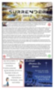 December 2019 Newsletter page 1.jpg