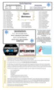 January 2020 Newsletter side 2 (1).jpg