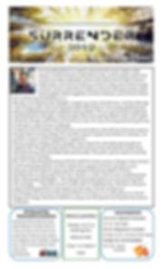 October 2019 Newsletter page 1 (1).jpg