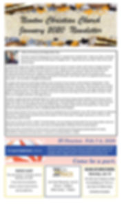 January 2020 Newsletter side 1 (1).jpg