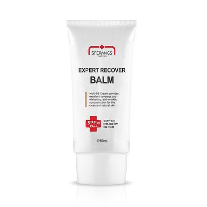 SFERANGS EXPERT RECOVER BALM Крем ВВ SPF30  PA++