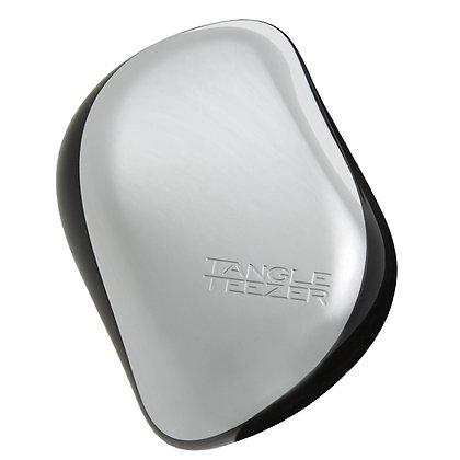 Tangle Teezer Compact Styler ВОСХОДЯЩАЯ ЗВЕЗДА  Расческа для волос компактная