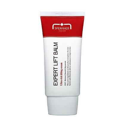 SFERANGS EXPERT LIFT BALM   Бальзам для подтягивания кожи Expert