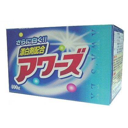 Стиральный порошокAwa's Ex - ROCKET SOAP Laundry Detergent