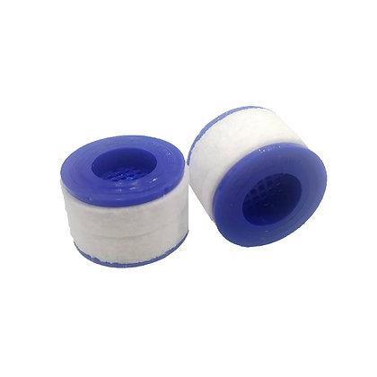 Фильтры для очистки воды в для насадке на кранAQUADUO KITCHEN, 2 шт