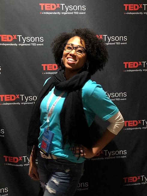 TedxTysons CloseUp.jpg