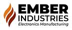 Ember-Logo-Horizontal.png