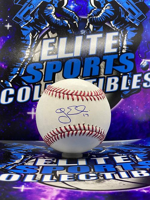 AJ Ellis (MLB)