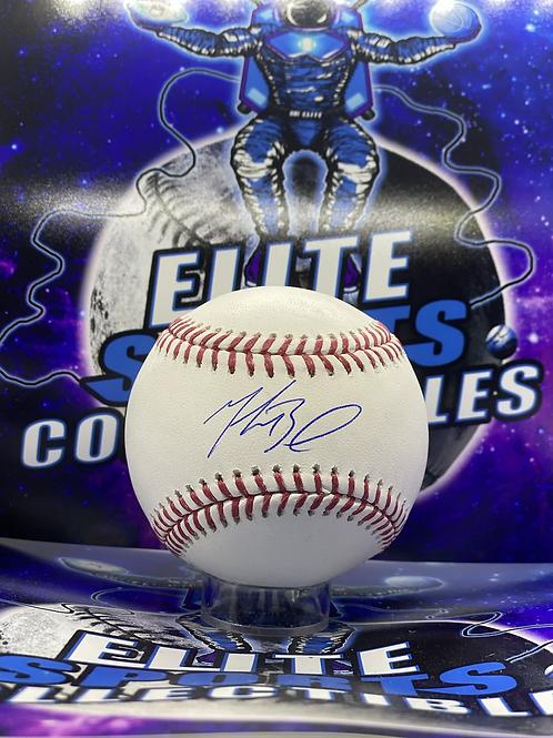 Mookie Betts (MLB/Fanatics)