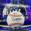 """Thumbnail: Clayton Kershaw & Josh Beckett Dual Signed & Inscribed """"No-Hitter"""" Ball (MLB)"""