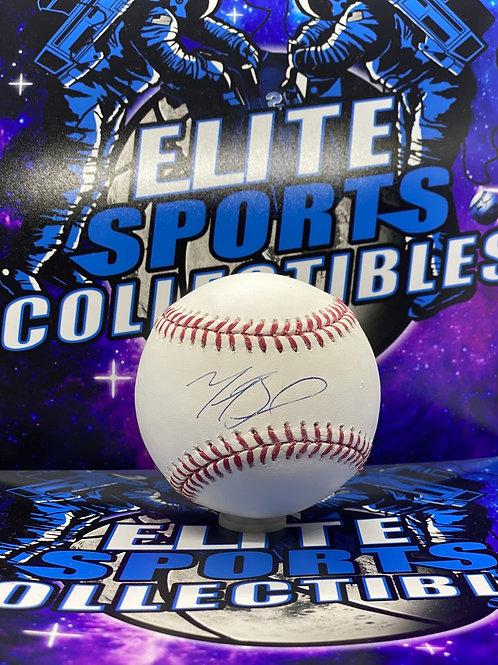 Mookie Betts (Fanatics/MLB)