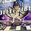 Thumbnail: Cody Bellinger Signed 2019 Dodgers Bobblehead (Beckett)