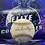 Thumbnail: Vin Scully & Clayton Kershaw Dual Signed Game Used Ball (MLB & PSA/DNA)