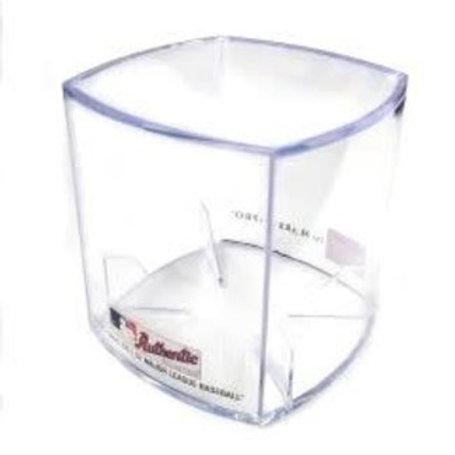 Rawlings Display Cube (Used)