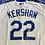 Thumbnail: Clayton Kershaw Signed Jersey (PSA/DNA)