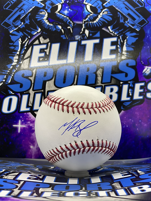 Mookie Betts (MLB/Fanatics)