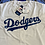 Thumbnail: Joc Pederson  (MLB Authenticated)