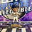 Thumbnail: Steve Garvey Signed 2019 Dodgers Bobblehead (Beckett)